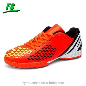 4940cdc6a2a32 Intero Indoor Scarpe Da Calcio