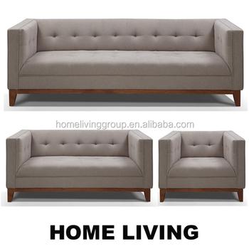 Style Modern Sofa For Livingroom