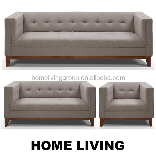 Sofa Style new style sofa, new style sofa suppliers and manufacturers at