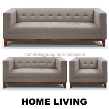 2016 New Style Modern Sofa For Livingroom View Modern Sofa