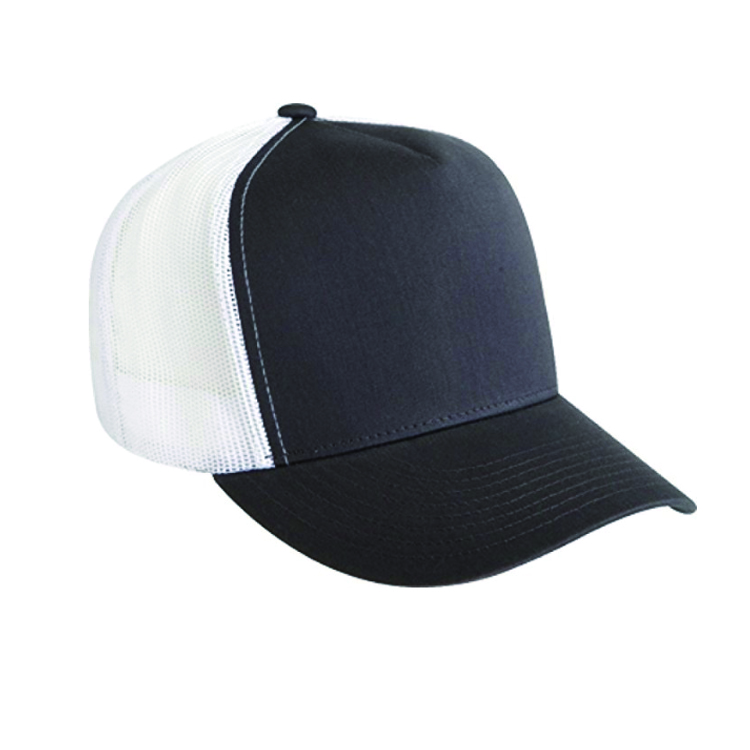 1533540c069 Wholesale baseball hat custom mesh sport hat custom mens blank cheap plain  6 panel baseball caps
