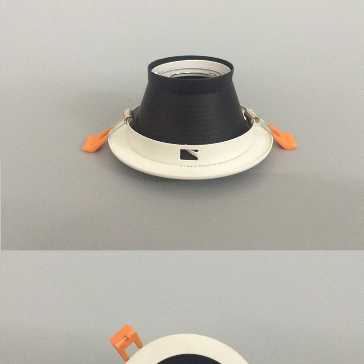 Led Lamp Holder Spot Light Fixture Led Bluetooth Speaker