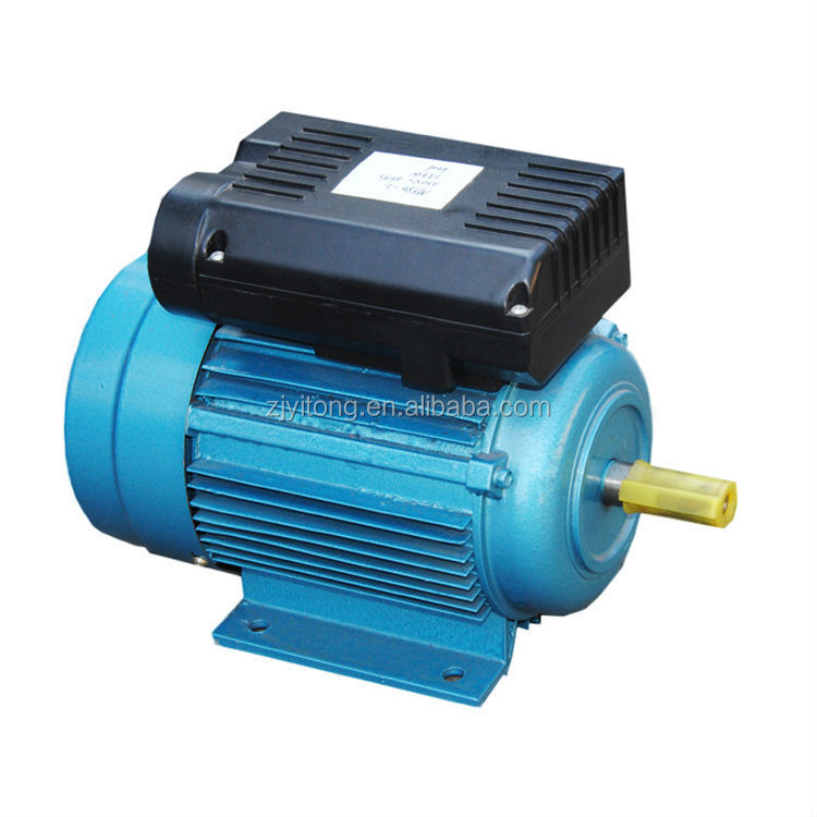 Advantages of capacitor start motor 28 images for Advantages of ac motor