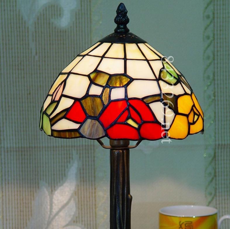 Großhandel moderne schlafzimmer lampen Kaufen Sie die besten moderne ...
