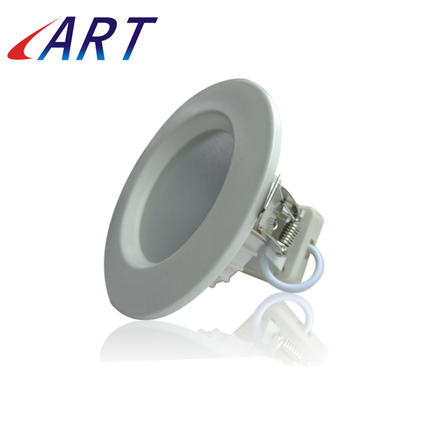 High Quality led <strong>downlight</strong> 230v round Shape 4/5/6/8inch Dimmable 6W/8W/10W LED <strong>Downlight</strong>