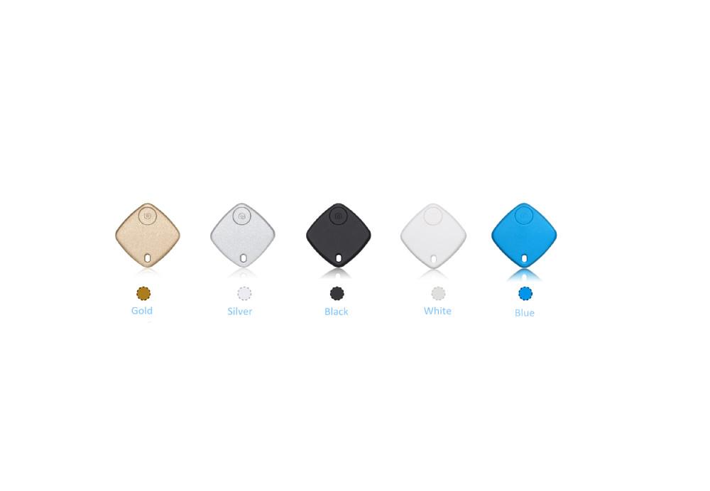 Small Lovely Key Finder Cheap Mini Gps Tracker Key Chain Gps ...