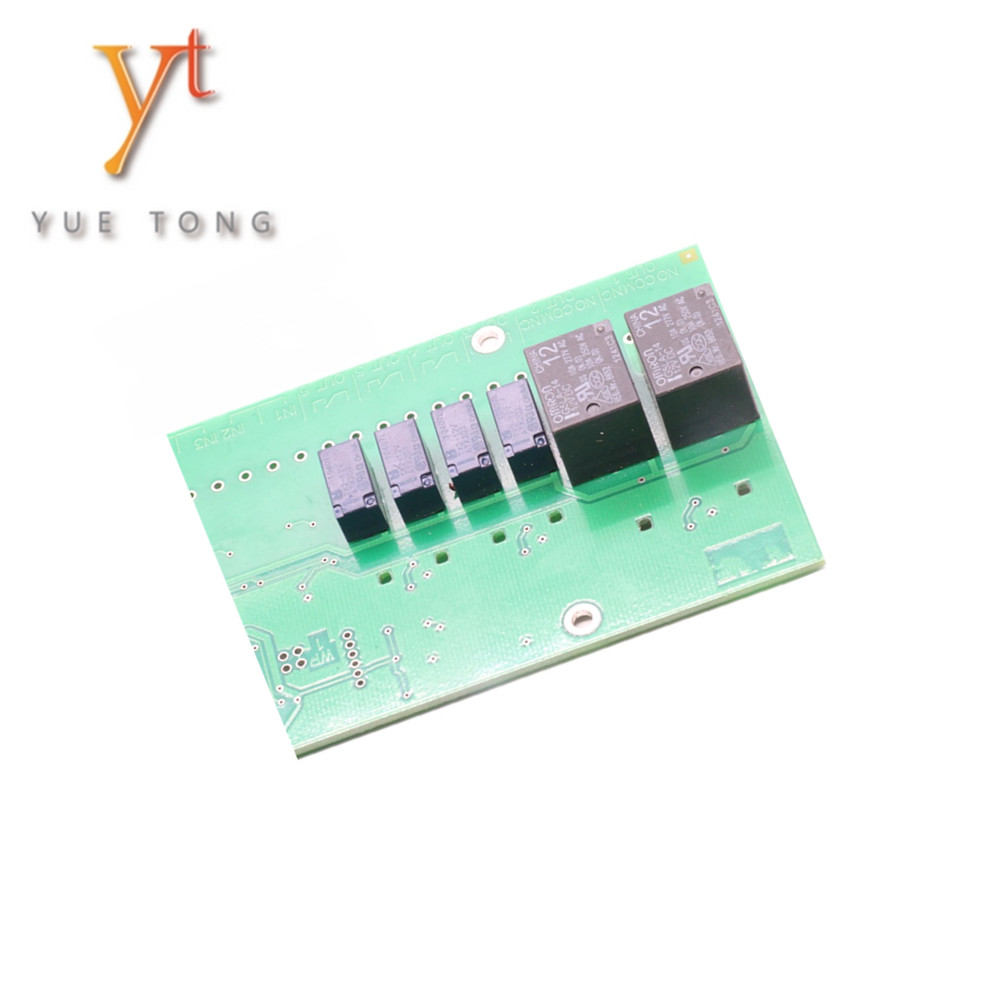 Fr4 94v0 Pcb Boards Wholesale Suppliers Alibaba Circuit Boardrf4 Oem Multiplayer Buy Board