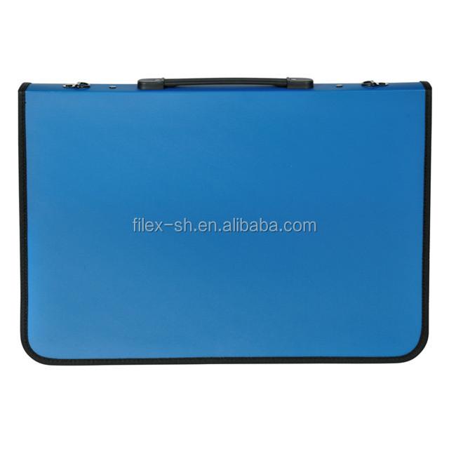 A2 Portfolio Ring Binder Wholesale, Ring Binder Suppliers - Alibaba