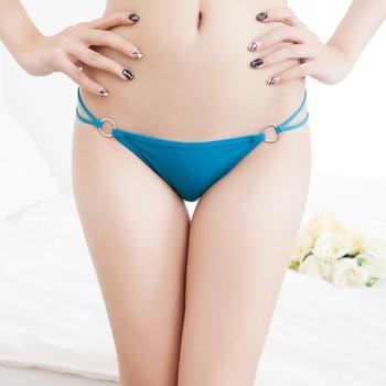 Thong panties gallery