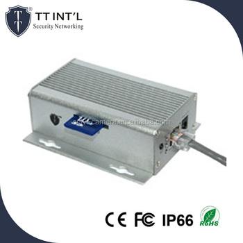 Support Sd Card D1 Resolution Internet Video Streaming Ip Video Server -  Buy Support Sd Card Ip Video Server,D1 Resolution Ip Video Server,Internet