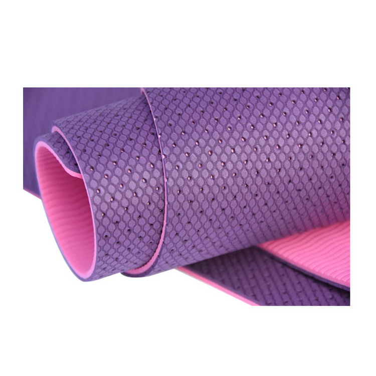 The Best China manduka yoga mat for Bodybuilding Products