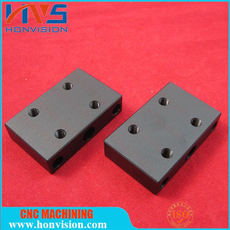 rc car aluminum parts producred by aluminum metal manufacturers with aluminum prototype