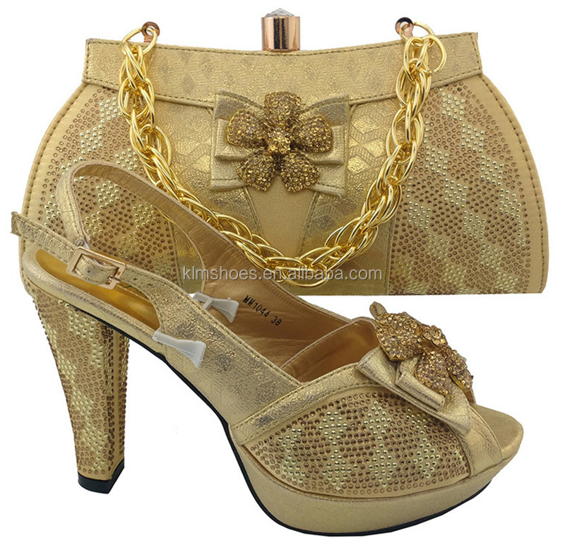bags shoes bags and bags and african women and to MM1044 african shoes gree match to italian shoes match x7qA6wSv6