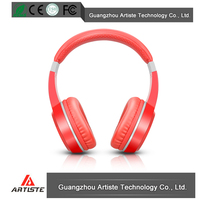 Wholesale Newest Professional Wireless Headset Microphones