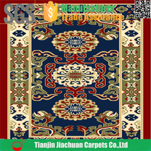 Turkey Prayer Rug Suppliers And Manufacturers At Alibaba