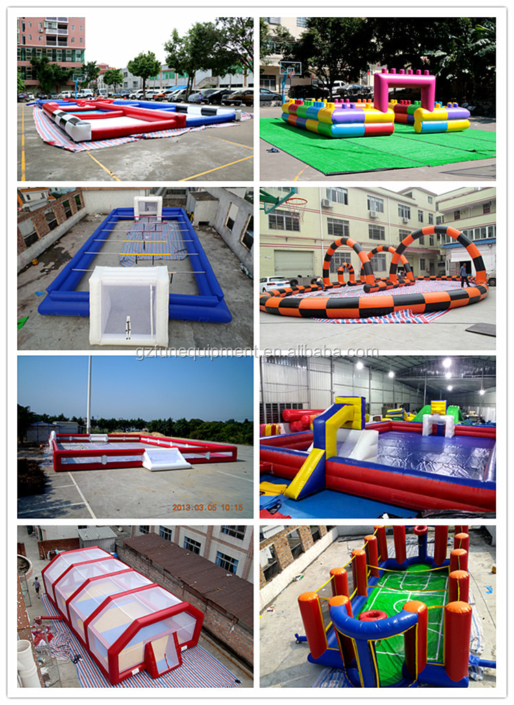 inflatable arena factory.jpg