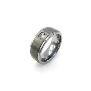 Titanium Carbide Ring, Titanium Carbide Ring Suppliers and