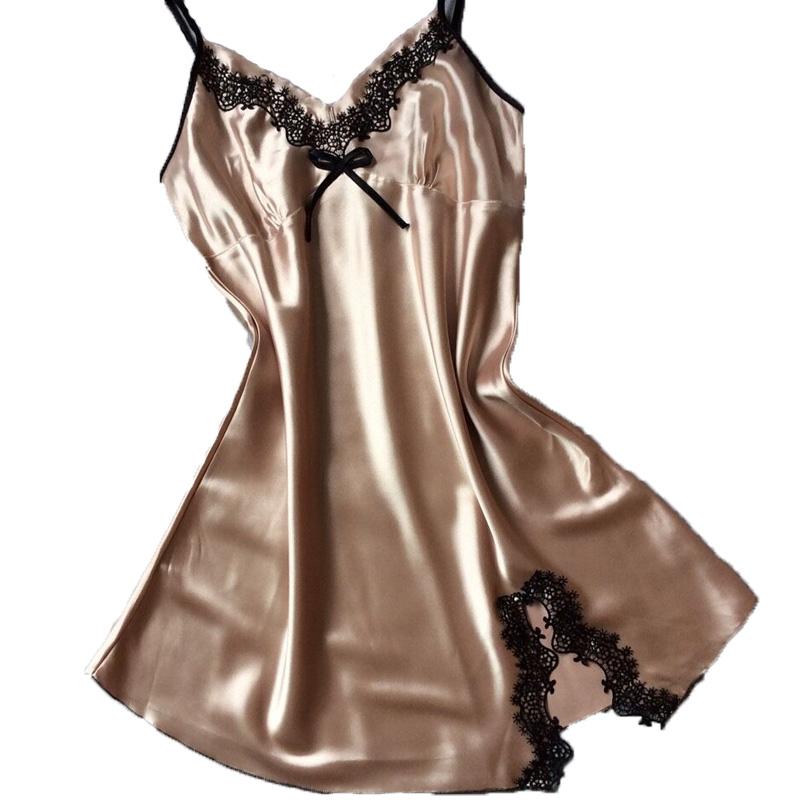 a9f347373 مصادر شركات تصنيع المرأة ثوب النوم والمرأة ثوب النوم في Alibaba.com