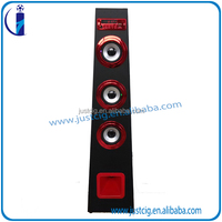 Manufacturer ODM and OEM design popular best design Hifi standing speakers for home theatre system tower UK-21 factory