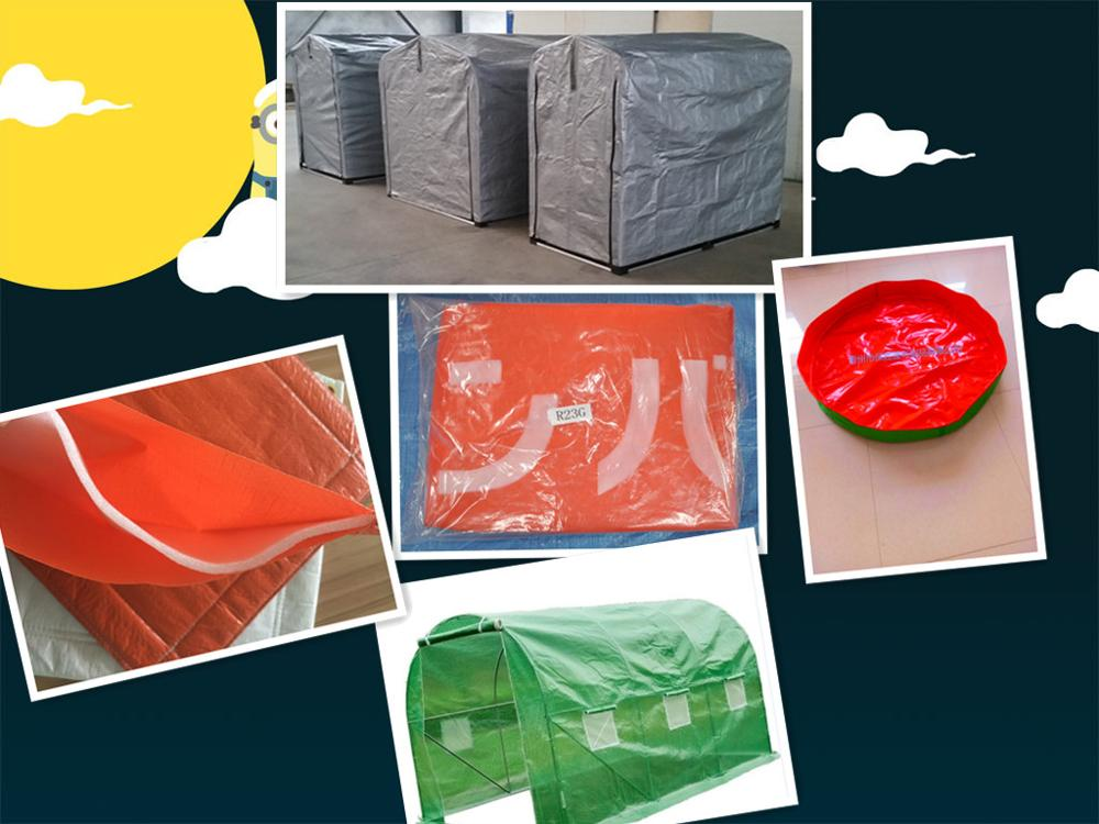 flood car bag cover easy cheap car cover truck bag made in china