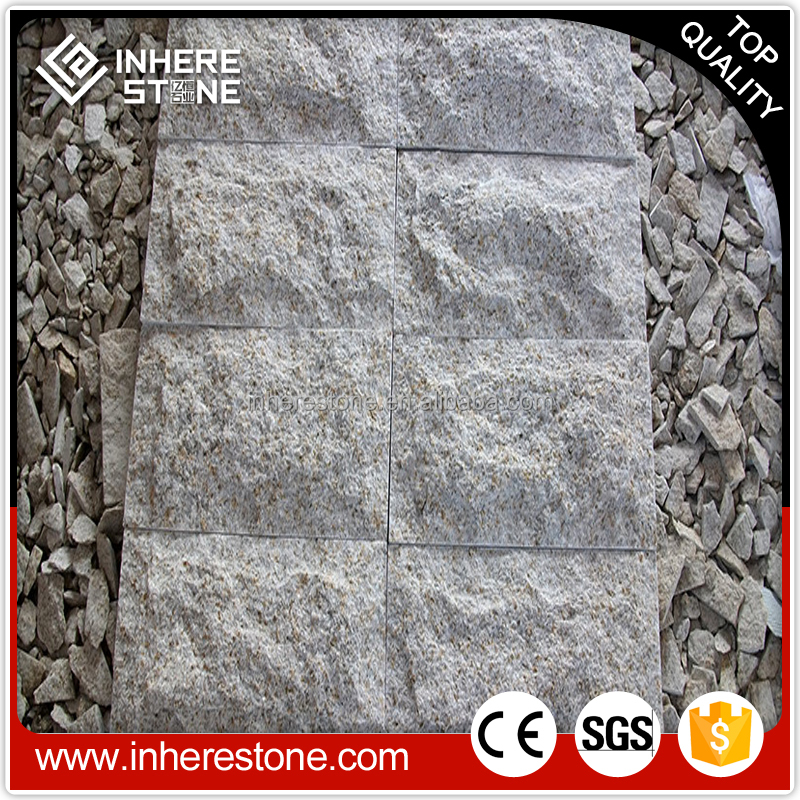 China Famous Granite Manufacturers And Suppliers On Alibaba