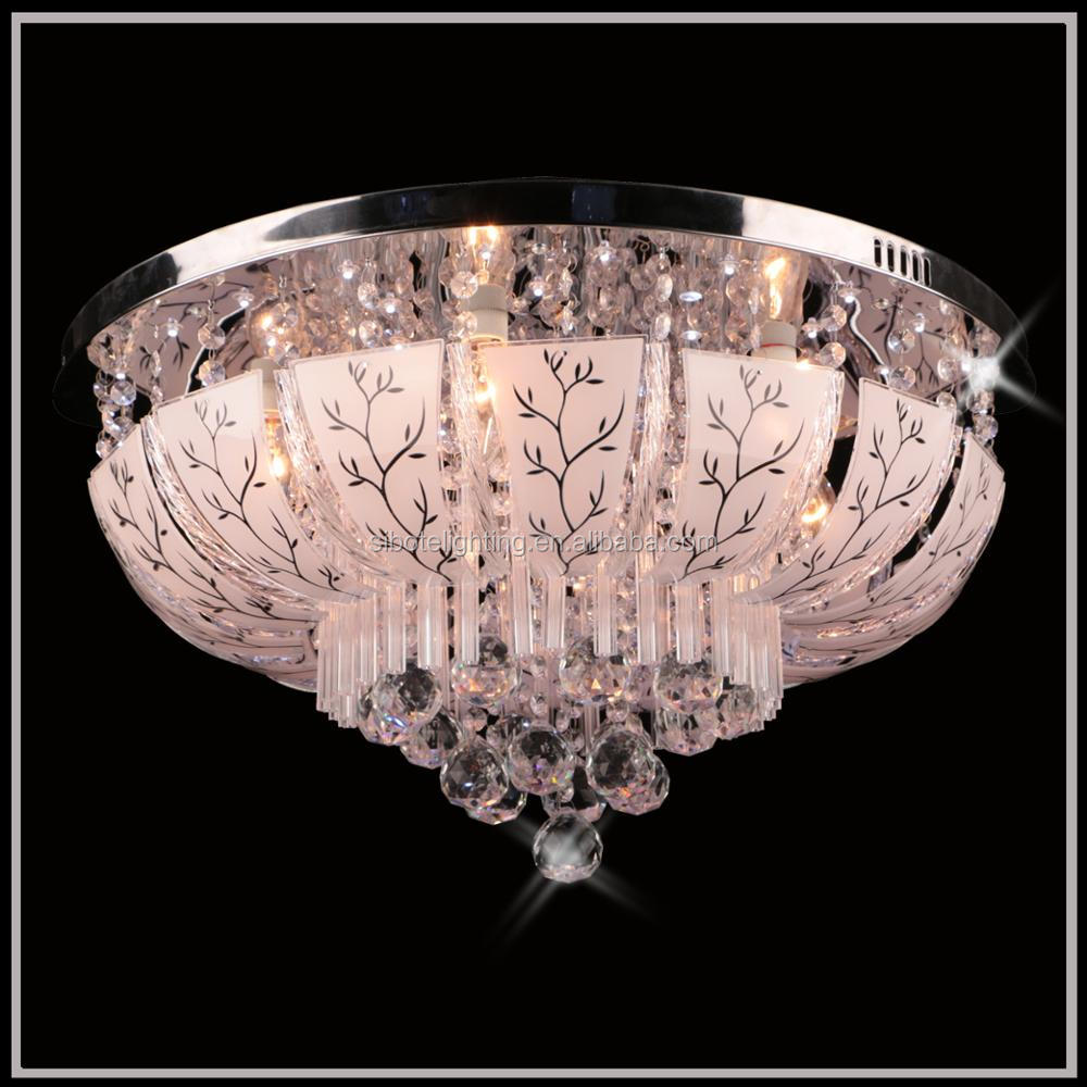 The crystal chandelier crystal beach page 5 fallcreekonline amandine 10 light crystal chandelier source 2017 hot sell modern led crystal chandelier ceiling light with mp3 arubaitofo Choice Image