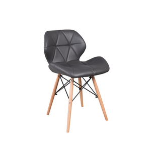 Tremendous Living Room Church Less Restaurant Comfortable With Pu Cushion Cafe Chair Pabps2019 Chair Design Images Pabps2019Com