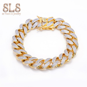 2018 Whole Fashion Silver Hand Chain Colombian Bracelets Gold Bangle Bracelet