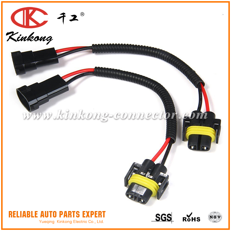car wiring harness car wiring harness suppliers and manufacturers rh alibaba com automotive wiring harness parts automotive electrical wiring parts