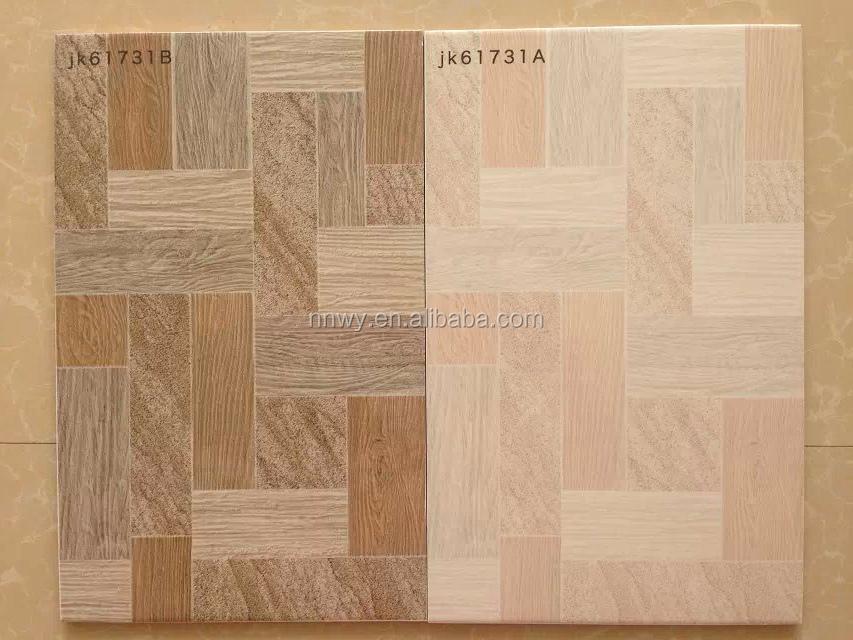Living Room Wall Tiles Floor Tiles Sri Lanka Buy Living Room Wall Tiles Floor Tiles Sri Lanka