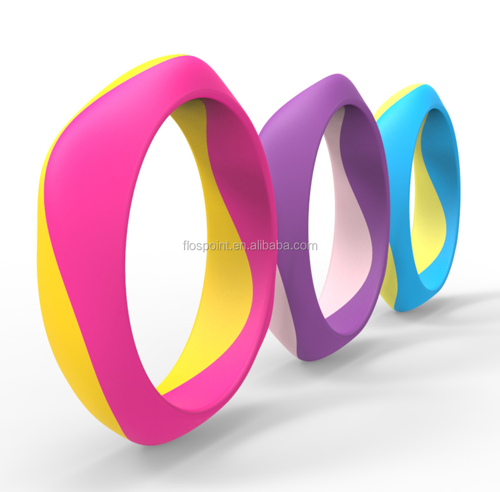 Organic Wedding Rings, Organic Wedding Rings Suppliers and ...