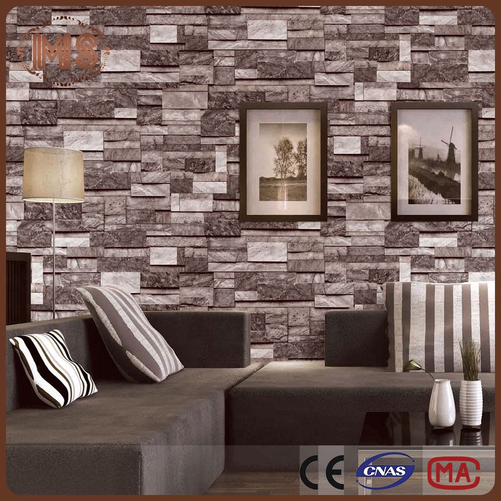 3d Wall Panel Wallpaper 3d Wall Panel Wallpaper Suppliers And