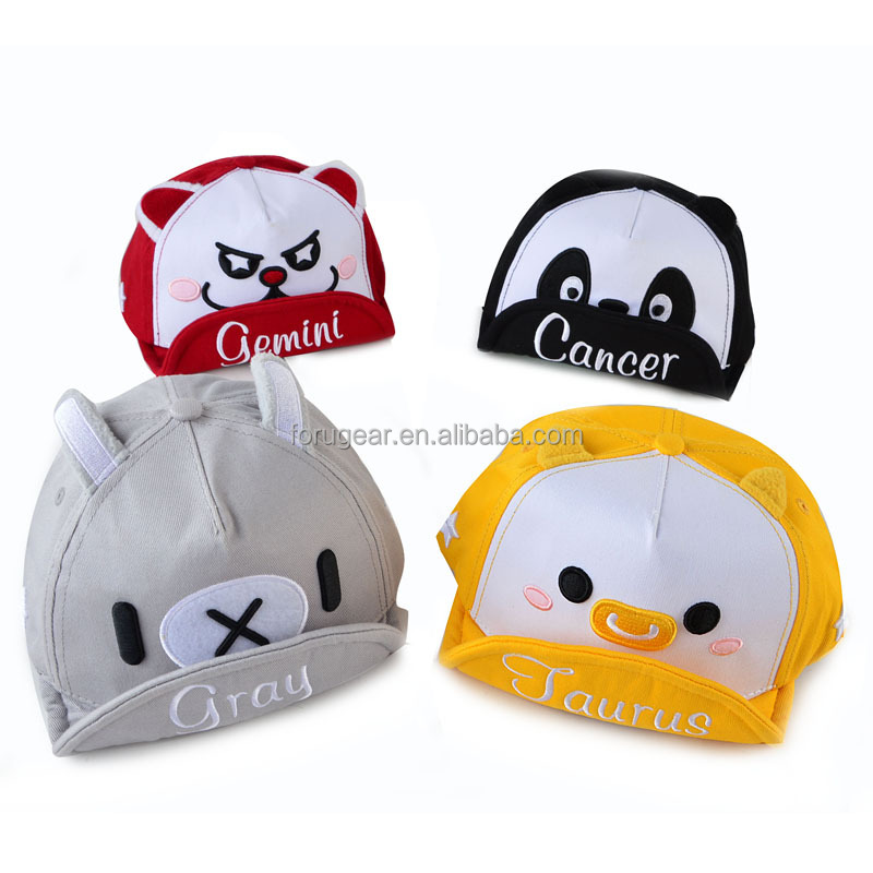 cartoon snapback hat, cartoon snapback hat suppliers and
