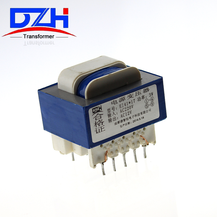 New Promotion 220v 12v 3a Transformer Audio 120v 100v 1000w R Core Price -  Buy 220v 12v 3a Transformer,Audio Transformer 120v 100v,1000w R Core