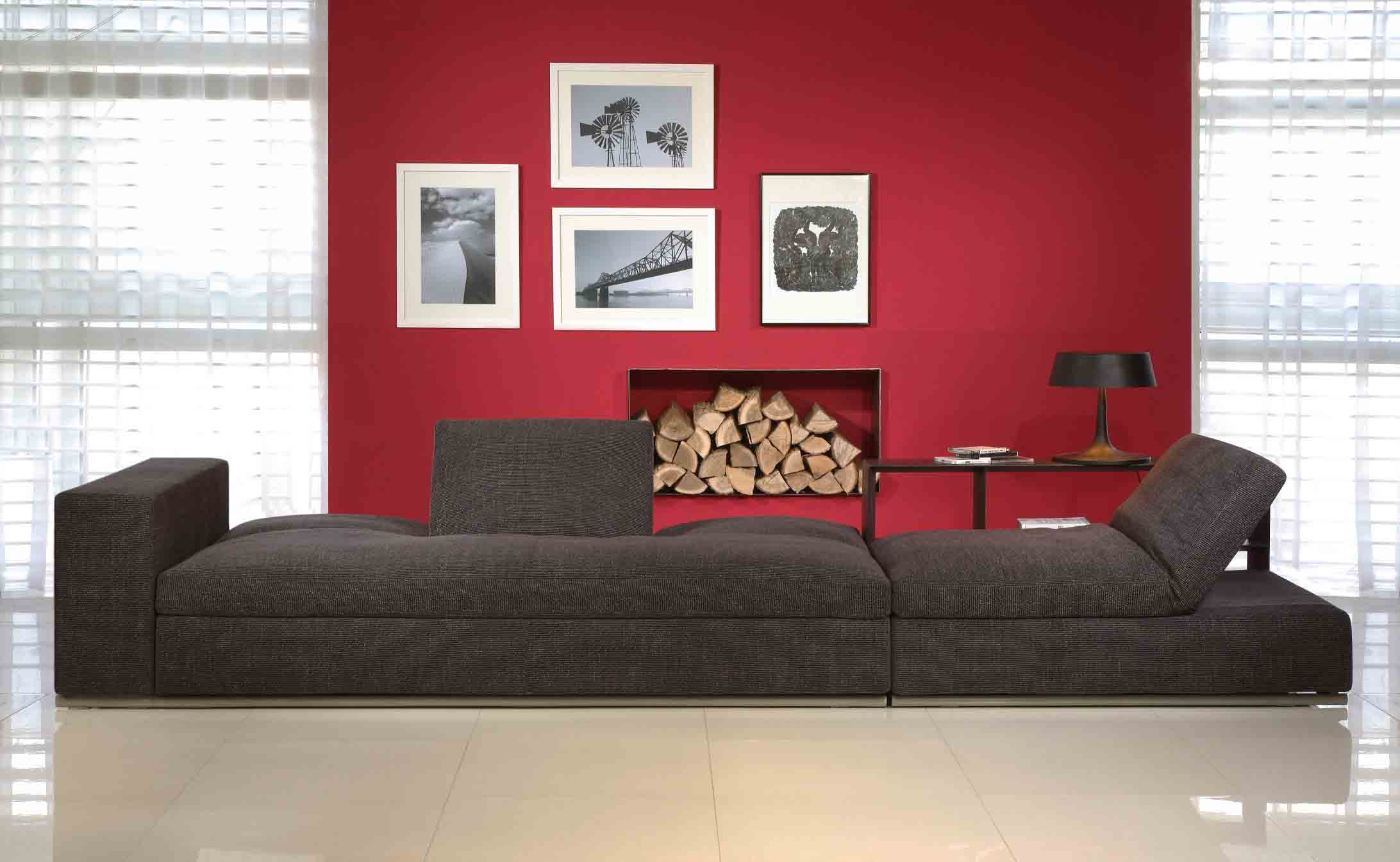 Home Deco Modern Loft Furniture Malaysia Product On Alibaba