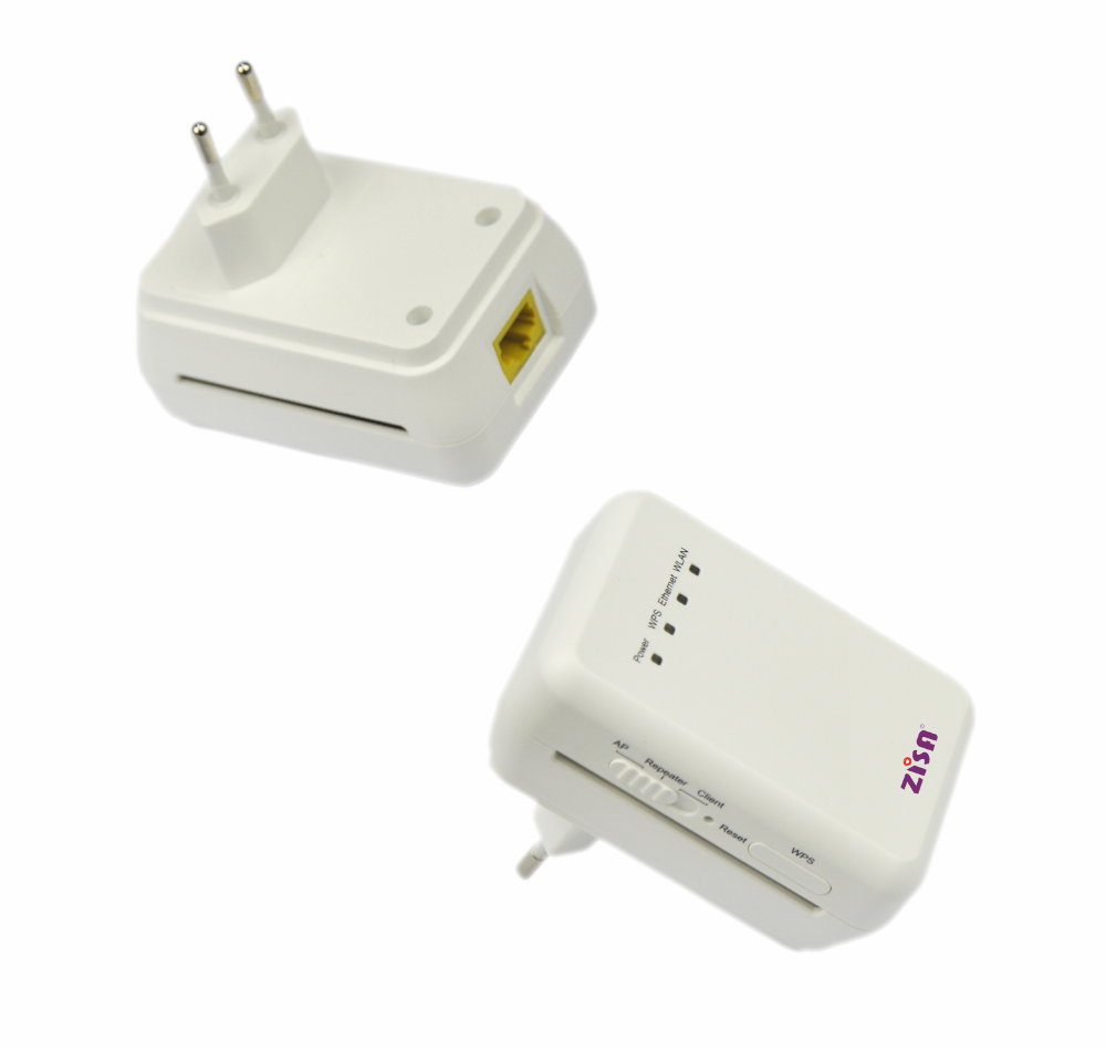 nmea 0183 to db9 wiring diagram  nmea  get free image