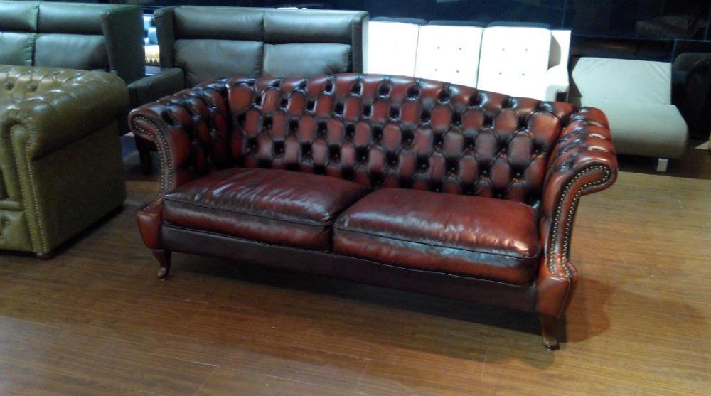 Sleeper sofa furniture factory outlet ruang tamu sofa id for Factory sofas