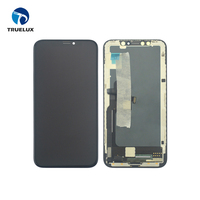 New Arrival 5.8 inch Black for iPhone X LCD Screen Display