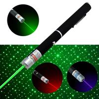 Hot Selling High Power 1MW 5MW 532nm Long Distance Red Green Laser Pointer Well In Market Cheap Laser Pen