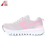 sport shoes women casual for ladies sneakers girls