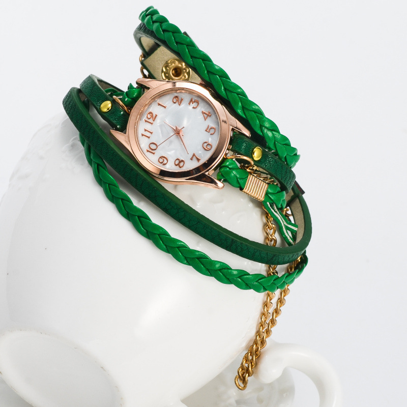 cheap watches for girlsladies fancy watcheschina smart