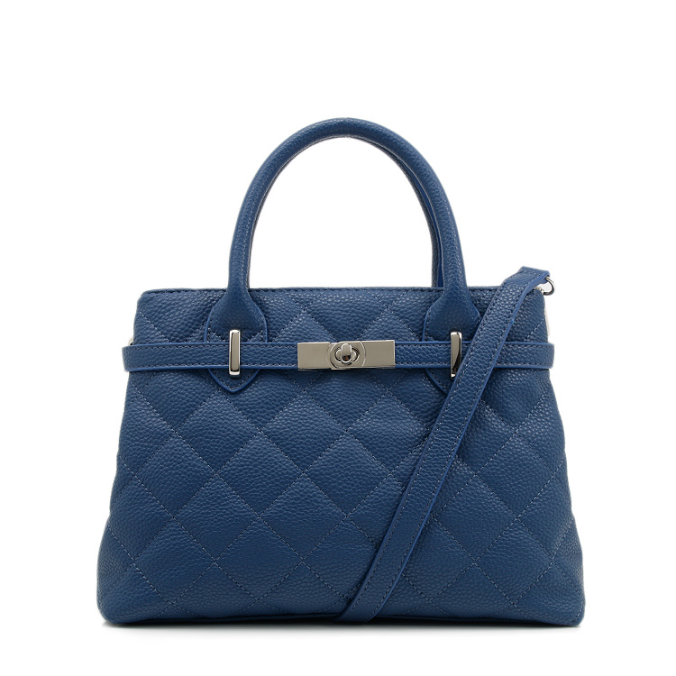 name brand handbags wholesale handbags turkey women fashion
