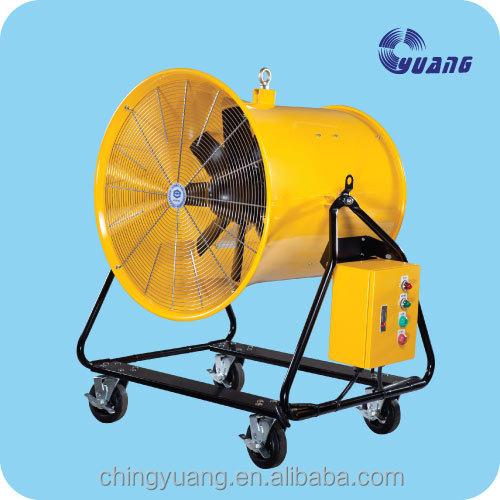 taiwan jouning jumbo fan series jm 624 industrial exhaust smoke extractor fan buy smoke. Black Bedroom Furniture Sets. Home Design Ideas