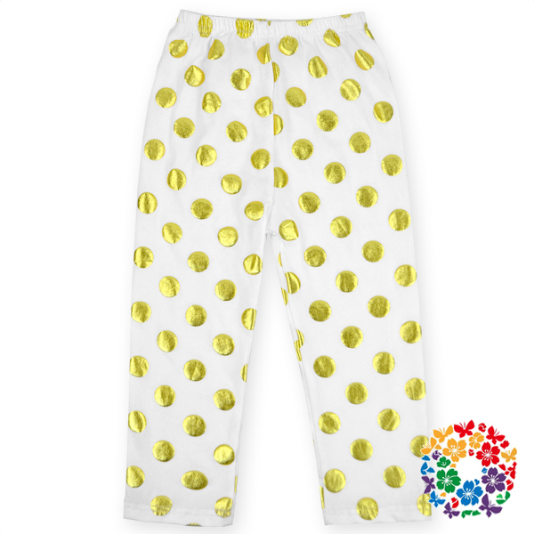 683b2c506ff1c 2015 Baby Girls Leggings New Pants Design For Girl Kids Fashion Pants Design  Wholesale Children's Boutique