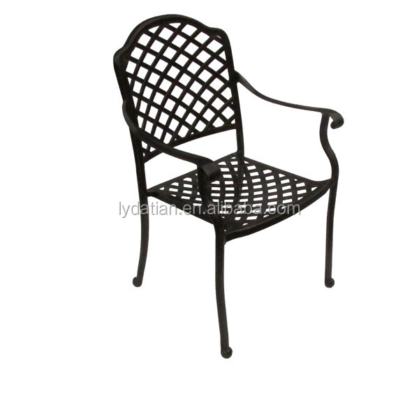Modern Outdoor Furniture, Modern Outdoor Furniture Suppliers And  Manufacturers At Alibaba.com
