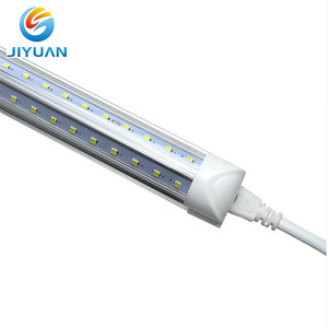 NO flicking energy saving 4ft led tube light lowest price 2 years warranty