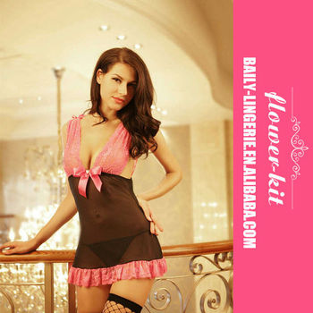 21ebac7a332 Newest Popular Open Hot Women Dance Exotic Lingerie Wear - Buy Dance ...