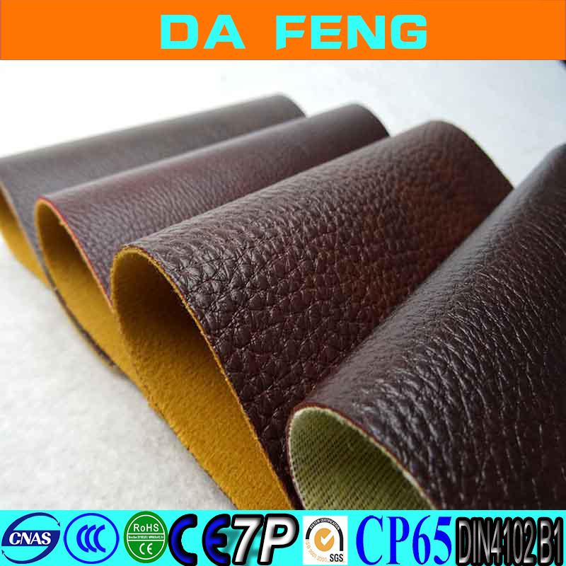 Leather Sofa Arm Protectors Faux Covers