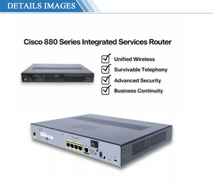 Cisco 1800 Series Router, Cisco 1800 Series Router Suppliers