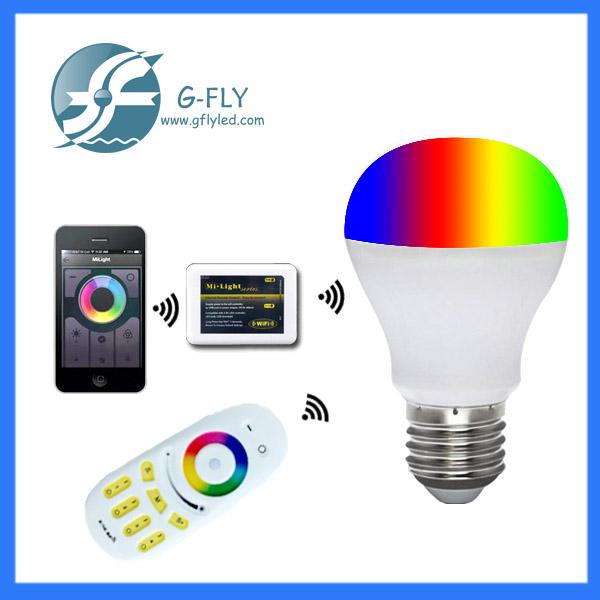 E40 Led Light Bulb 100 Watt 220 V Guangdong Lighting